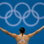 Memorable photography moments of the 2012 London Olympics Pt. 1