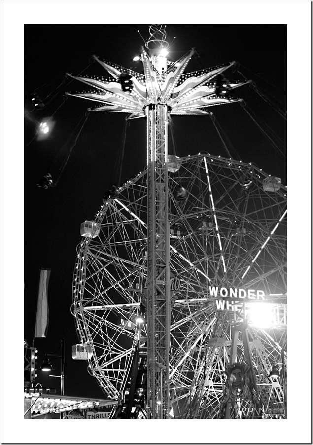 Coney-Island-Iconic-Ferris-Wheel