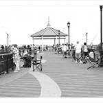 busy-pier-of-staten-island