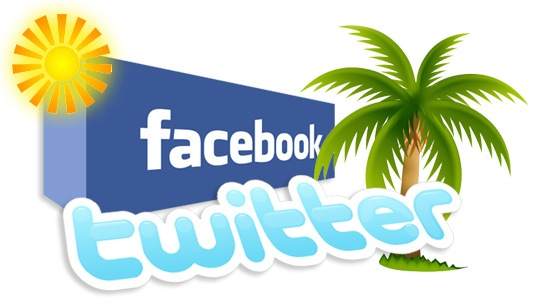 facebook-twitter-break