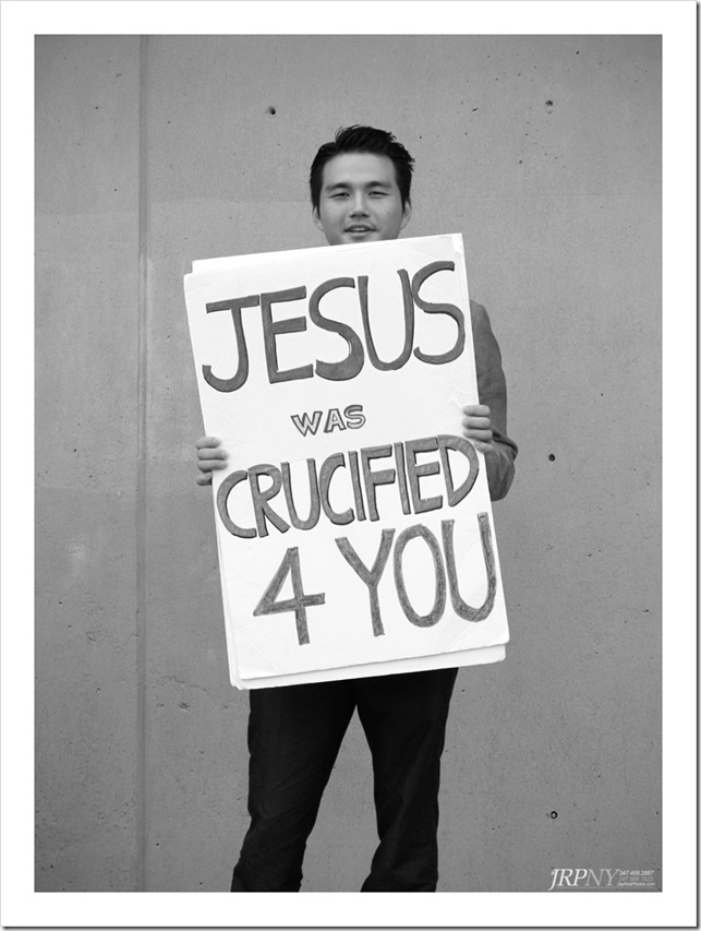 jesus-was-crusified-for-you