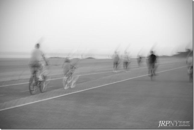 just-a-blur