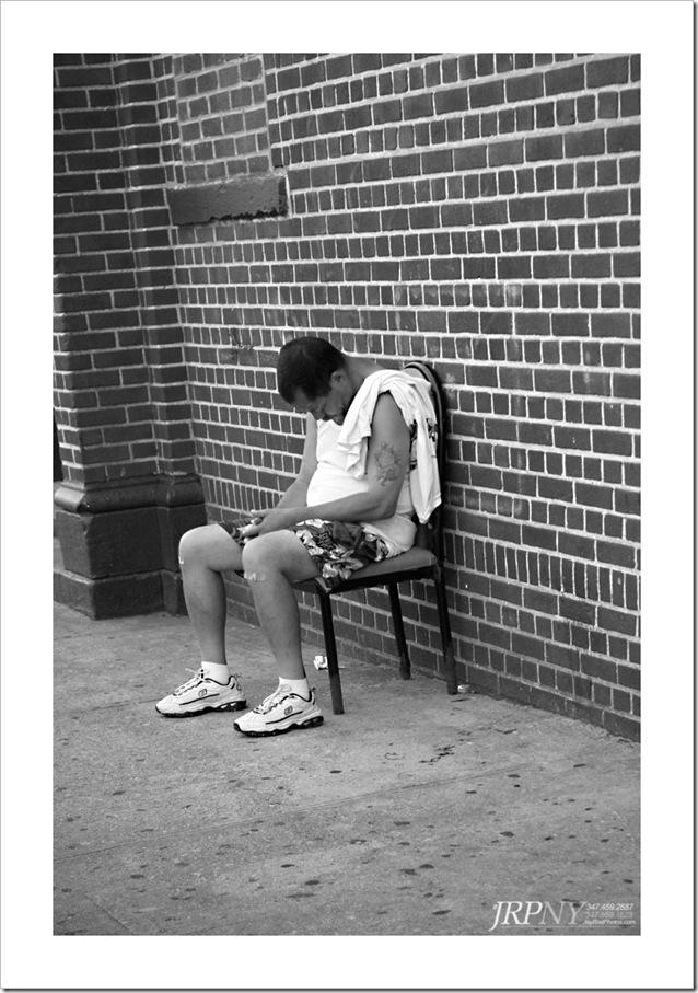 sleeping-in-brooklyn