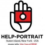 help_portrait_logo-si