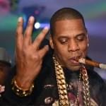 Jay-Z - Hip Hop Artist