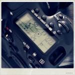 F11alldaygalaxynote3JRPNY.jpg